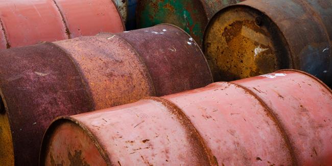 post-top-oil-barrels